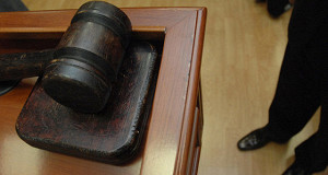 Верховный суд признал, что госзаказчик может оставить деньги себе