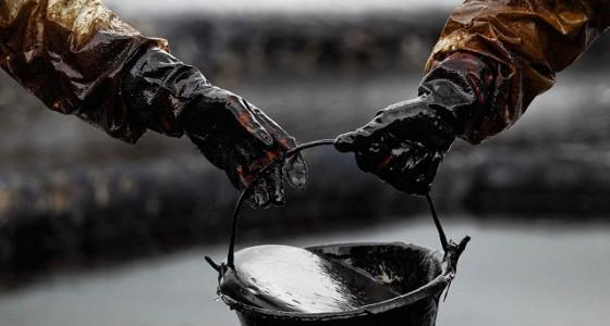 Улюкаев: среднегодовая цена нефти— $60, а не $50