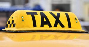 Uber ответил на претензии Роспотребнадзора