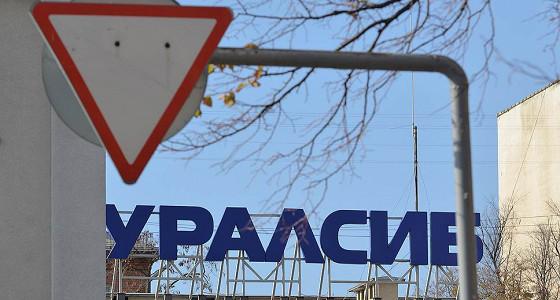 «Уралсиб» купил страховую компанию у «Связного»