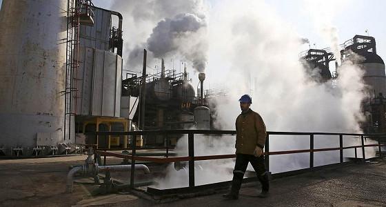 Иранская нефть нашлась в Минэнерго