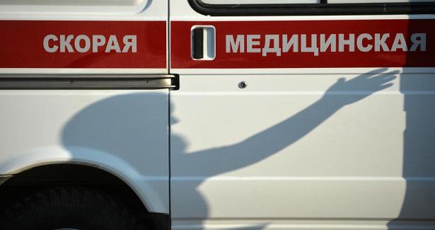 Подросток убил себя наглазах упришедшей длябеседы сотрудницы МВД