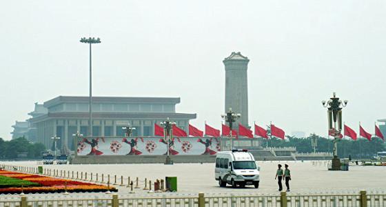 Китай с начала года инвестировал в страны Шелкового пути $3,98 миллиардов