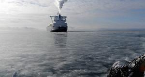«Газпрому» выгодна ценовая война с США за Европу