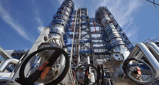 Нефтянику пересчитали акцизы