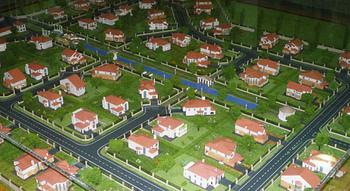 Столичным инвесторам предоставят льготы по земельному налогу