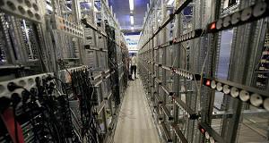 ФРИИ инвестировал в сервис для подтверждения данных онлайн-клиентов