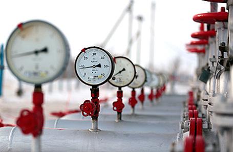 Почему Белоруссия не хочет платить за российский газ?