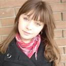 Anna Cherbatova