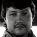 Андрей Терёхин