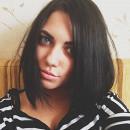 Доценко Юлия