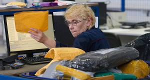 Беспошлинную интернет-торговлю в ЕАЭС могут снизить до 500 евро