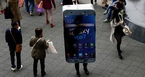 В Samsung оценили гордость и предубеждение