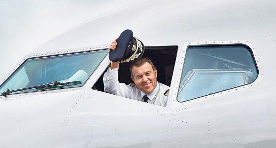 Российские пилоты массово устраиваются работать за границей