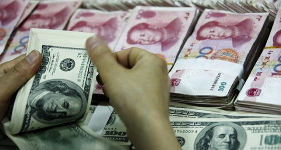 Топ-10 крупнейших суверенных фондов мира