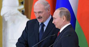 Минск добился от Москвы максимальных нефтегазовых льгот