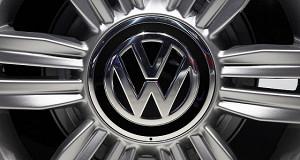 Volkswagen приобрел фирму PayByPhone для освоения удобных форм оплаты парковки