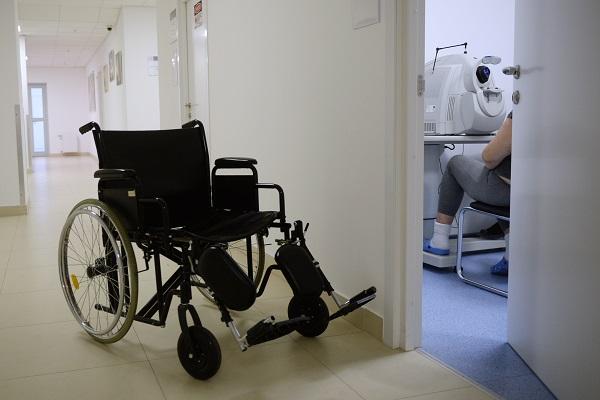 Ученые назвали признак смертельно опасной болезни