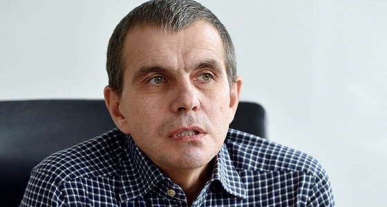 Совладелец «Сибири» рассказал о судьбе «Трансаэро»