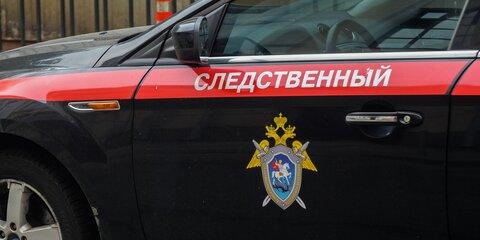 СКвозбудил дело после драки уборщика иинженера сельхозакадемии имени Тимирязева