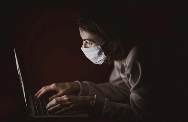 Врачи назвали способ определить усебя бессимптомный коронавирус