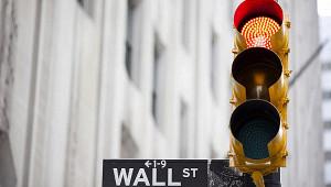 Американские фондовые рынки повышаются, несмотря на слабые макроданные