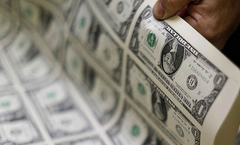 Американских акционеров ждут рекордные дивиденды в $1 трлн