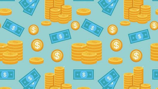 Отток из инвестирующих в активы РФ фондов сократился