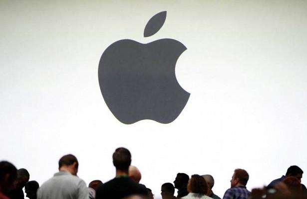 «Иещекое-что»: Apple объявила оновой презентации
