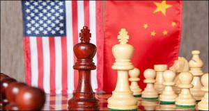 Китай не боится ТТП