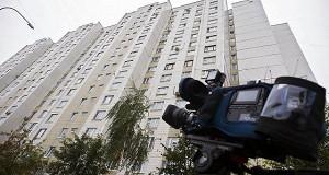 ВЦИОМ может приобрести TNS Russia