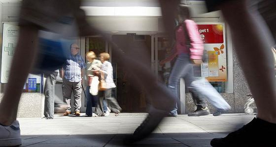 Мигрень обходится Великобритании в £3 млрд ежегодно