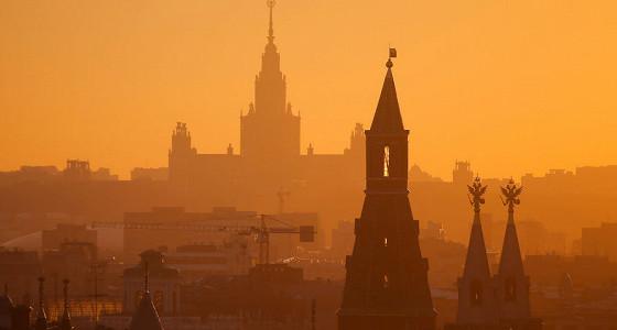 Как Россия будет жить следующие шесть лет