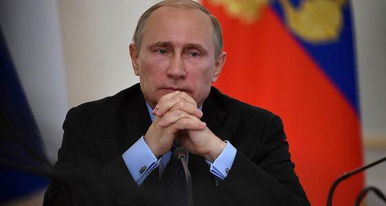 У «Роснефти» есть средства на выкуп собственных акций — Путин