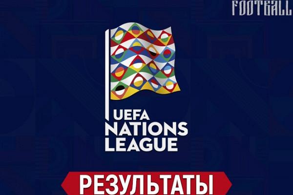 Кипр обыграл Люксембург, Азербайджан иЧерногория незабивали