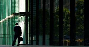Международные инвесторы нарастили присутствие в России