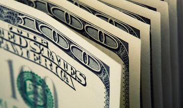 ЦБ не обозначил сроки доведения резервов РФ до комфортных $500 млрд