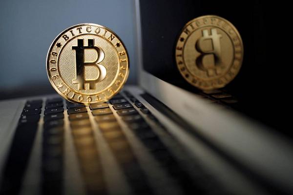 ВСШАначнут отслеживать всетранзакции биткоинов