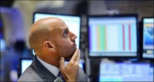Доллар и американские акции— новый пузырь?