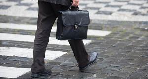 Как малому бизнесу не растерять лучших сотрудников