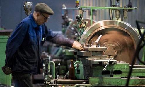 Чиновники анализируют возможность повышения пенсионного возраста