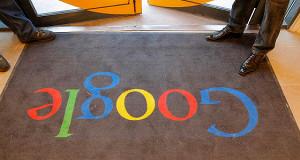 Google стала самой дорогой