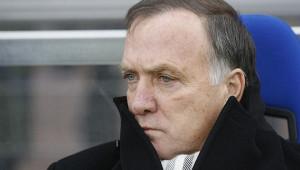Адвокат прокомментировал «сухой» матч сЦСКА вЛиге Европы