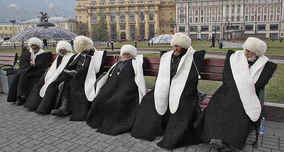 Врачи объяснили, почему москвичи живут дольше 100 лет