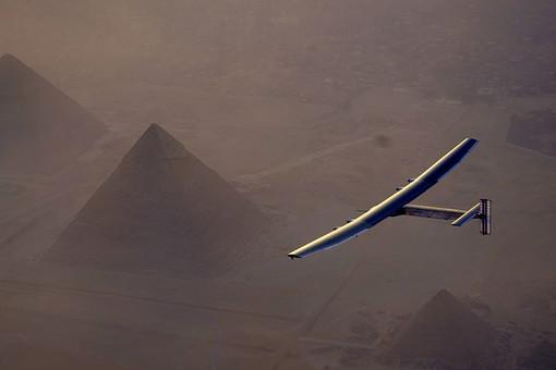 «Домодедово» поставил врасписание рейсы вКаир