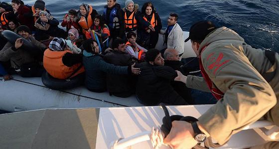 Мигрантам покажут обратный путь