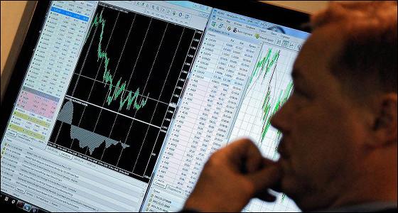 Швейцарcким банкам рекомендовали отказаться от облигаций России