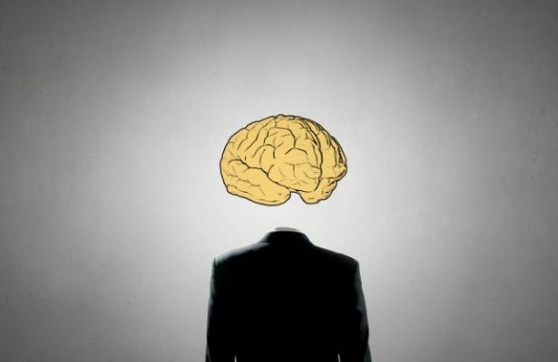 Нашмозг ленится, навешивает ярлыки иэтонормально! Объясняет нейробиолог