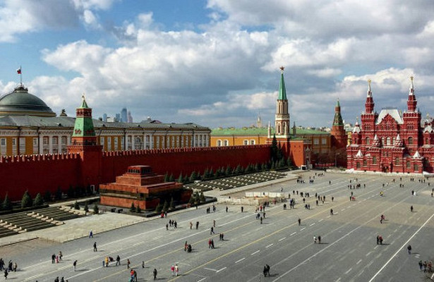 Может лиКремль обыграть СШАпоамериканским правилам