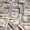 Дойдет ли доллар до 35 рублей?